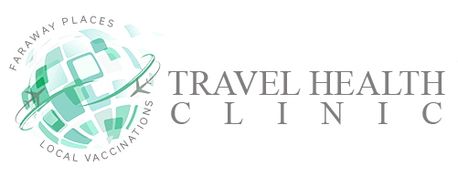 Travel Vaccination Clinic Tunbridge Wells
