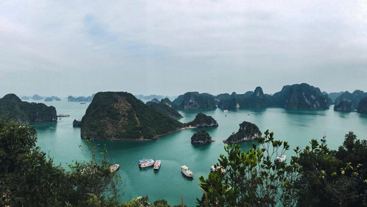 blog vietnam 0