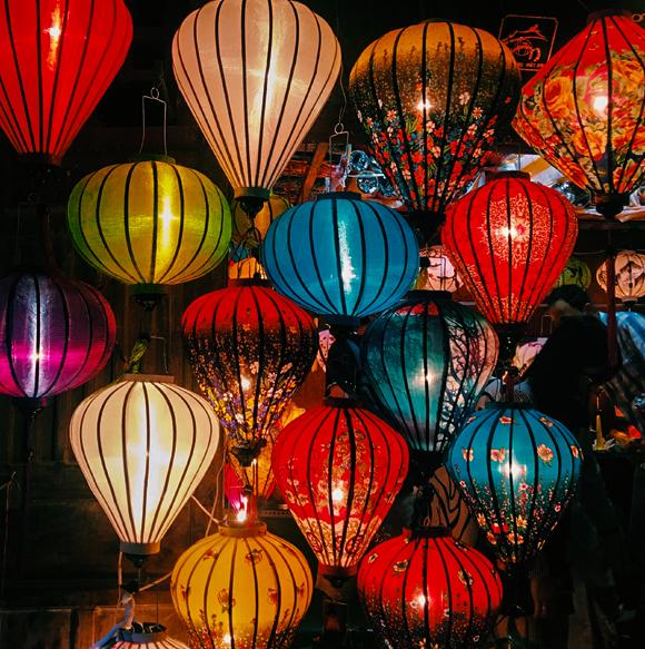vietnam blog 2