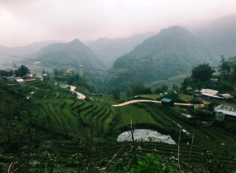 vietnam blog 4