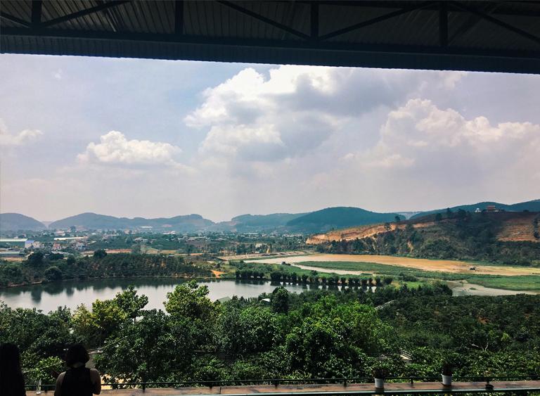vietnam blog 5