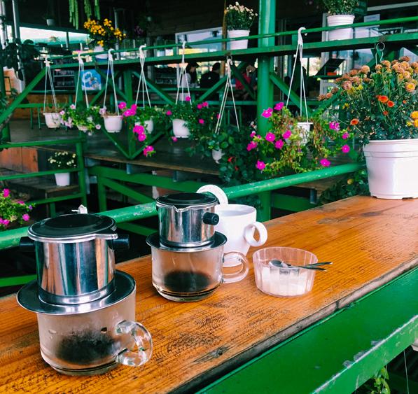 vietnam blog 7